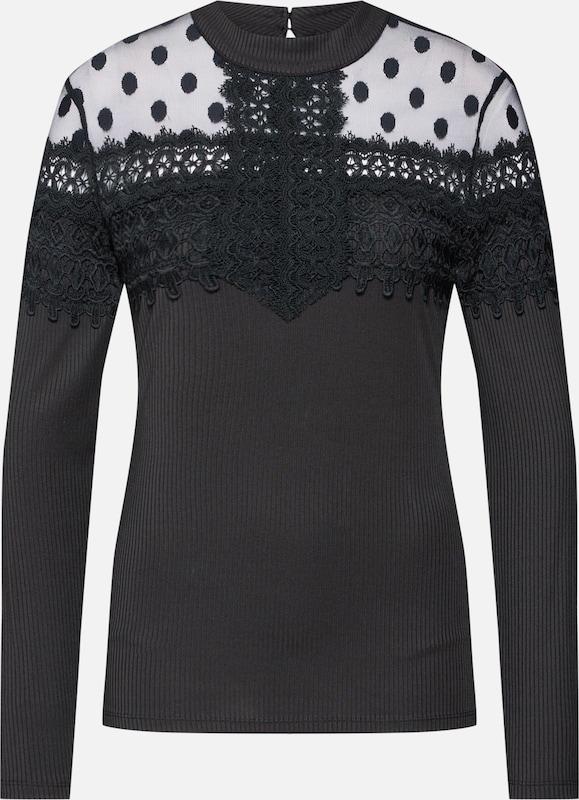 a Noir s Y En T shirt DIW9EH2Y