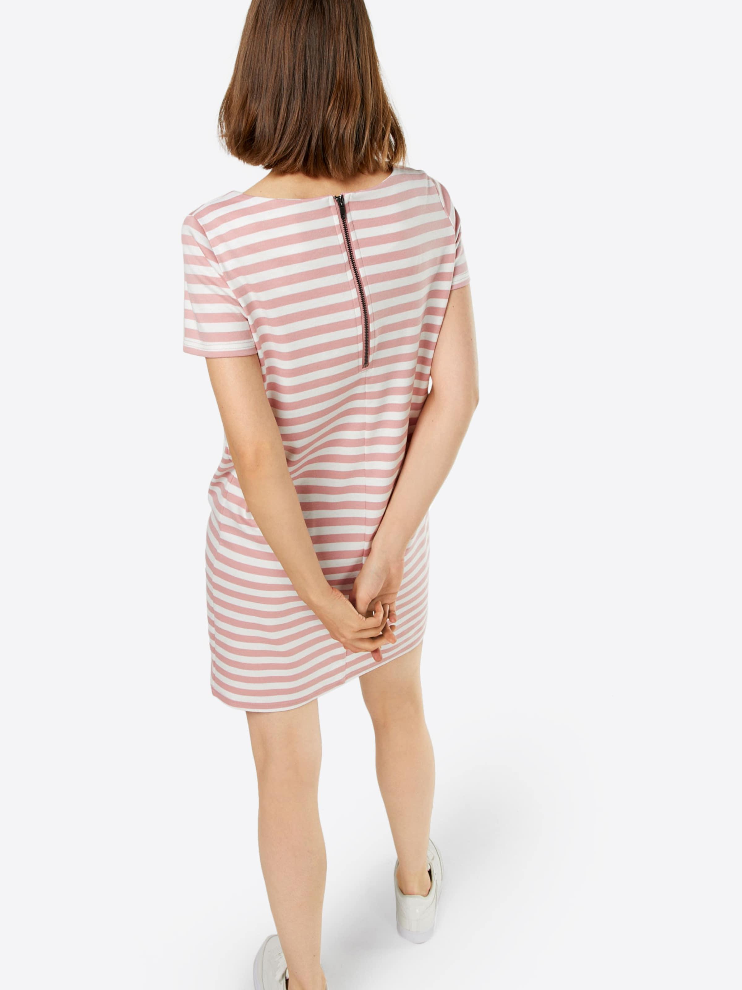72c7541e72c ... off-vit God försäljning Kvinna Object JURK - Maxiklänning urban chic  Kvalitet och Vila FöljVår modell: Modellen är cm lång och har på sig  storlek S.