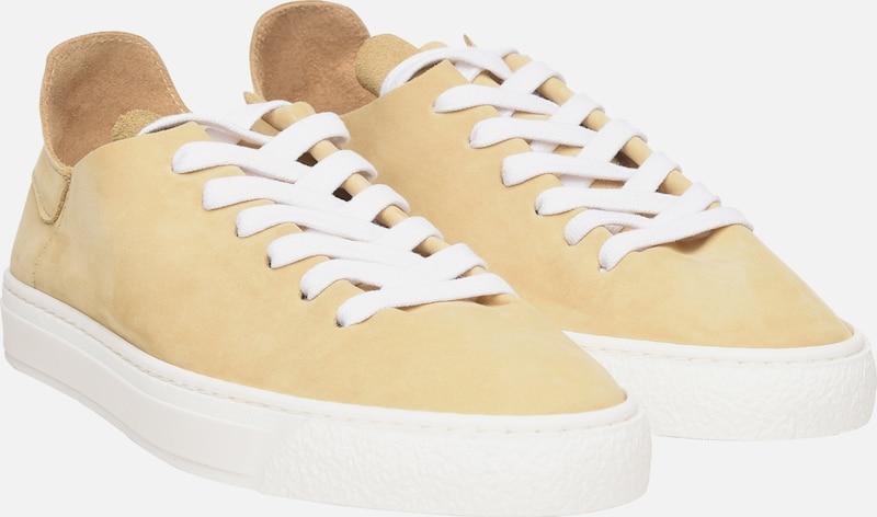 SHOEPASSION Sneaker billige Verschleißfeste billige Sneaker Schuhe Hohe Qualität 40d1ac