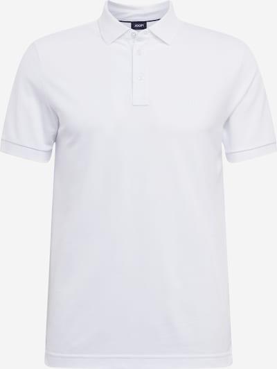 JOOP! Shirt 'Primus' in weiß, Produktansicht