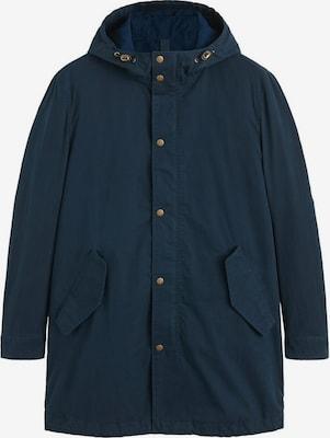 MANGO MAN Jacken für Männer online kaufen   ABOUT YOU