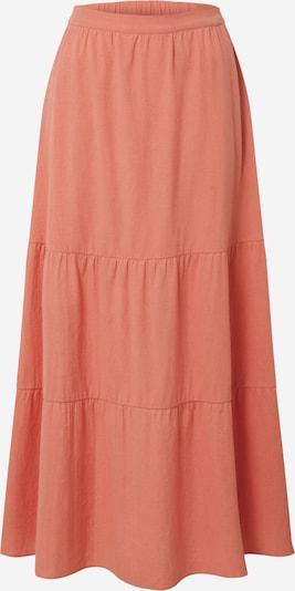EDITED Krilo 'Judith' | oranžna barva, Prikaz izdelka