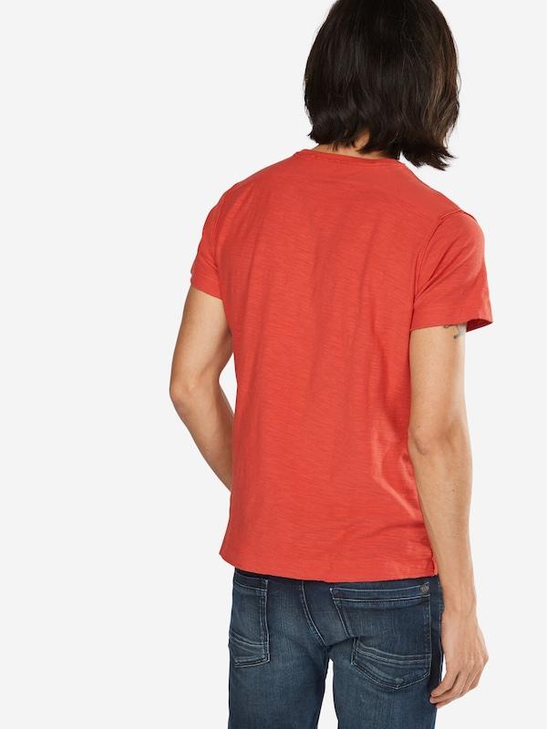 Pepe Jeans T-Shirt 'EDMOND'