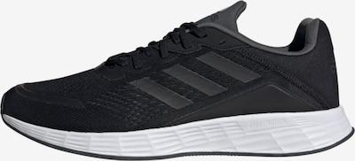 ADIDAS PERFORMANCE Sneaker in schwarz, Produktansicht