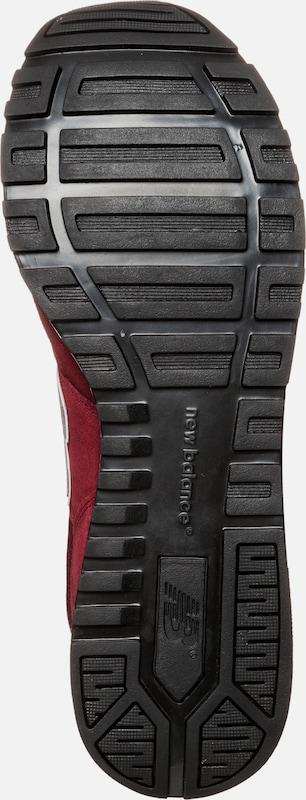 new balance Sneaker 'ML565-SRG-D'