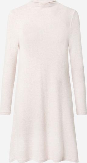 ONLY Robes en maille 'KLEO' en rose, Vue avec produit