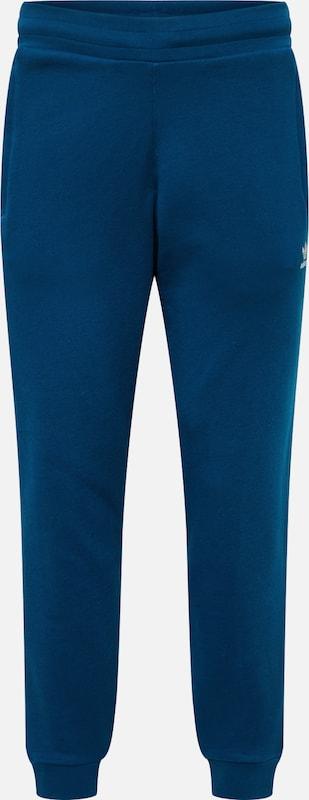 Adidas En Originals Pantalon Marine 'trefoil Pant' xordCBe