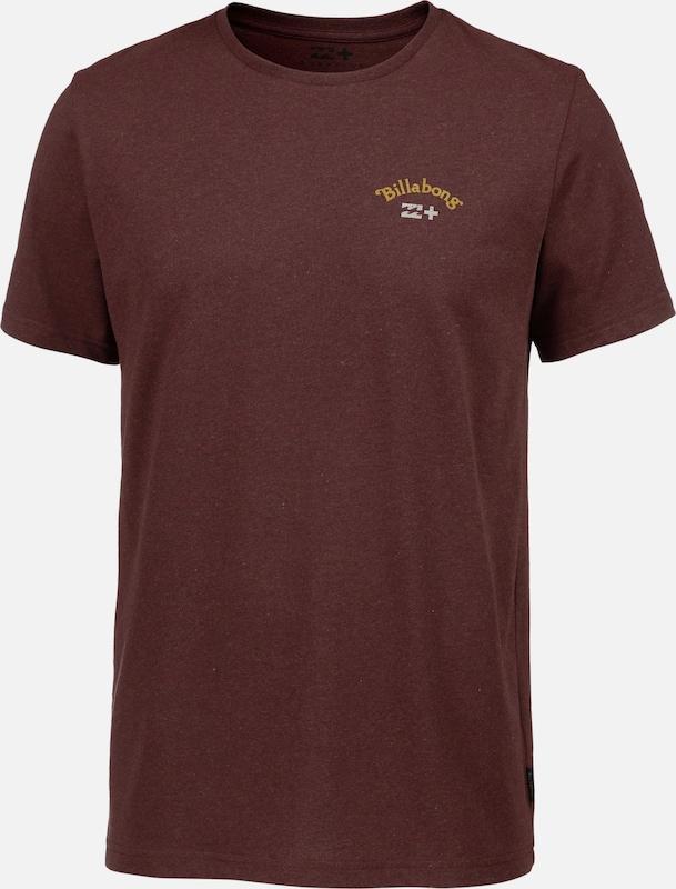 BILLABONG T-Shirt 'BALANCE'