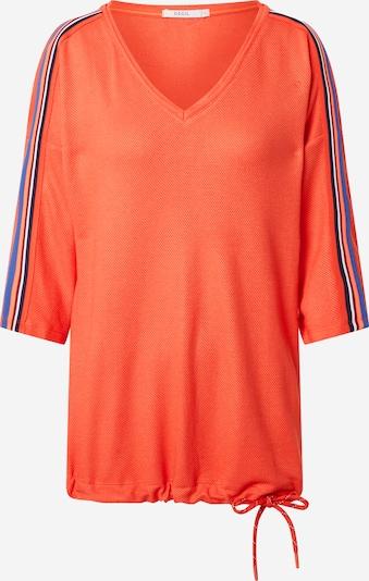 CECIL Shirt in de kleur Gemengde kleuren / Koraal, Productweergave