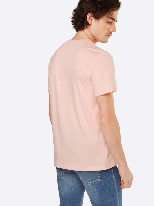 JACK & JONES T-Shirt 'JORNEWRAFFA NOOS'