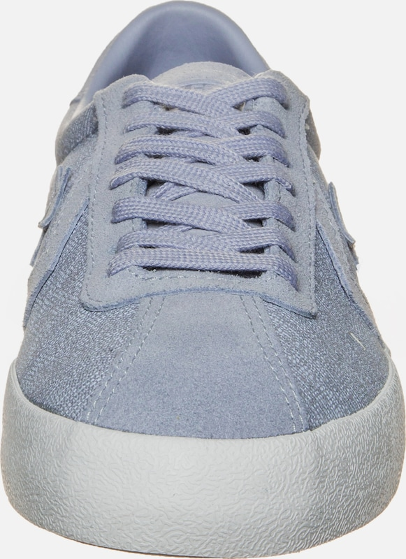 CONVERSE | | | 'Cons Breakpoint OX' Sneaker 26ac5e