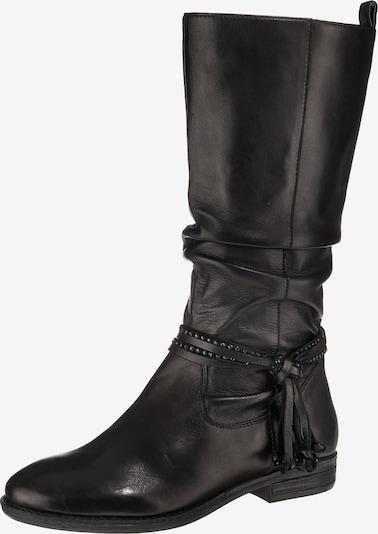 SPM Stiefel 'Caldadi' in schwarz, Produktansicht