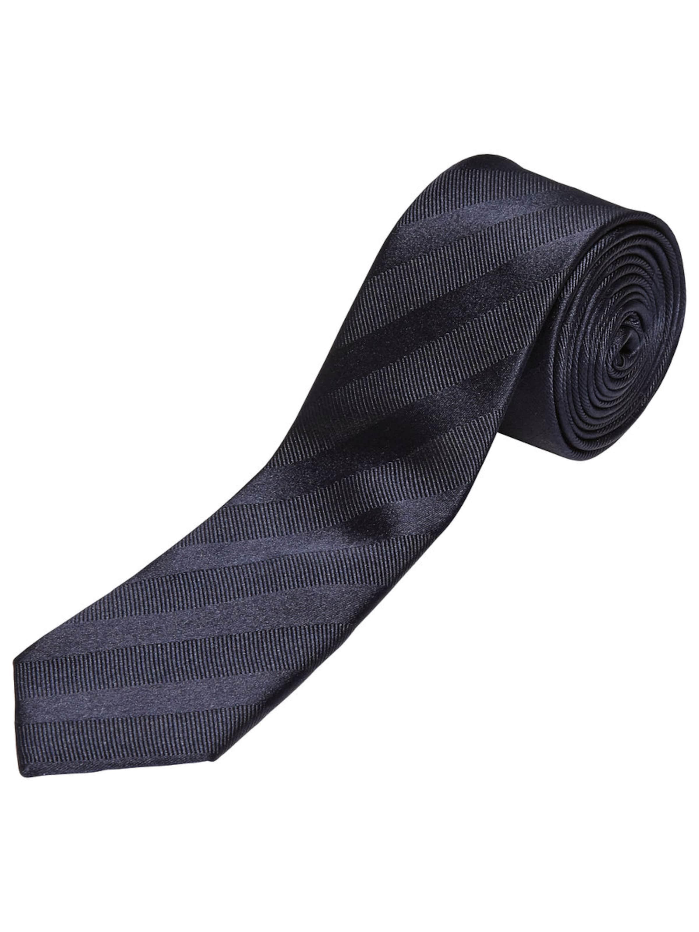 Spielraum Besuch Neu Auslass Für Schön SELECTED HOMME Krawatte Visa-Zahlung Limitierte Auflage XZr8o