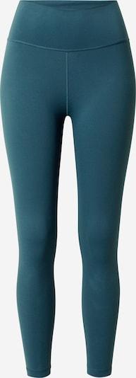 ADIDAS PERFORMANCE Športne hlače 'BT 2.0' | modra barva, Prikaz izdelka