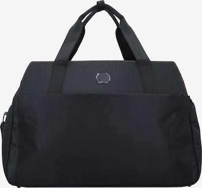DELSEY Weekender in schwarz, Produktansicht