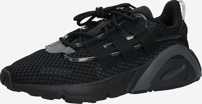 Sneaker low 'LXCON' ADIDAS ORIGINALS pe negru, Vizualizare produs