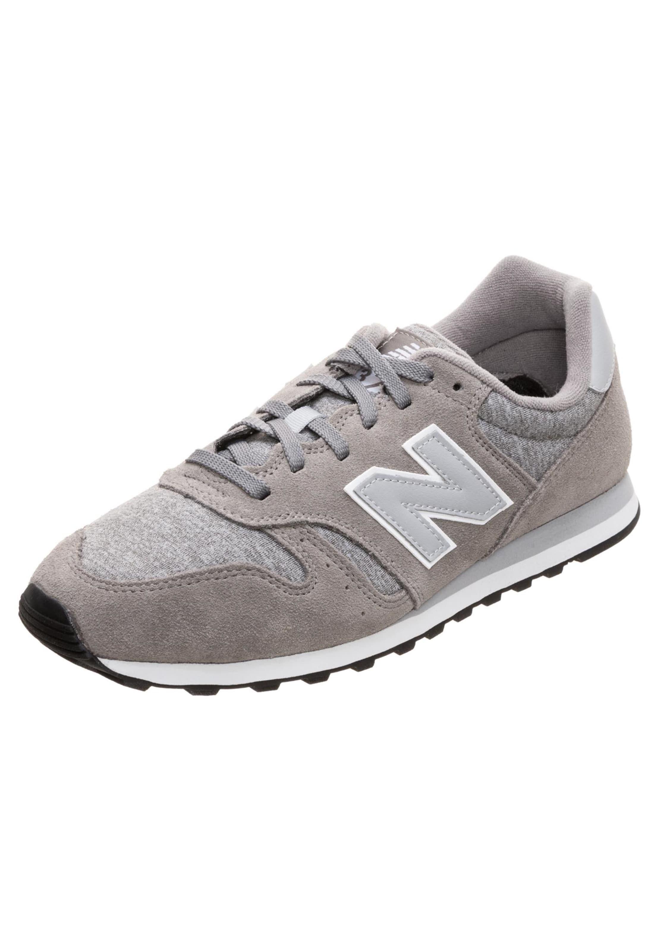 New Balance Ml373 Grau gjr d Sneaker In 1TlFKJc