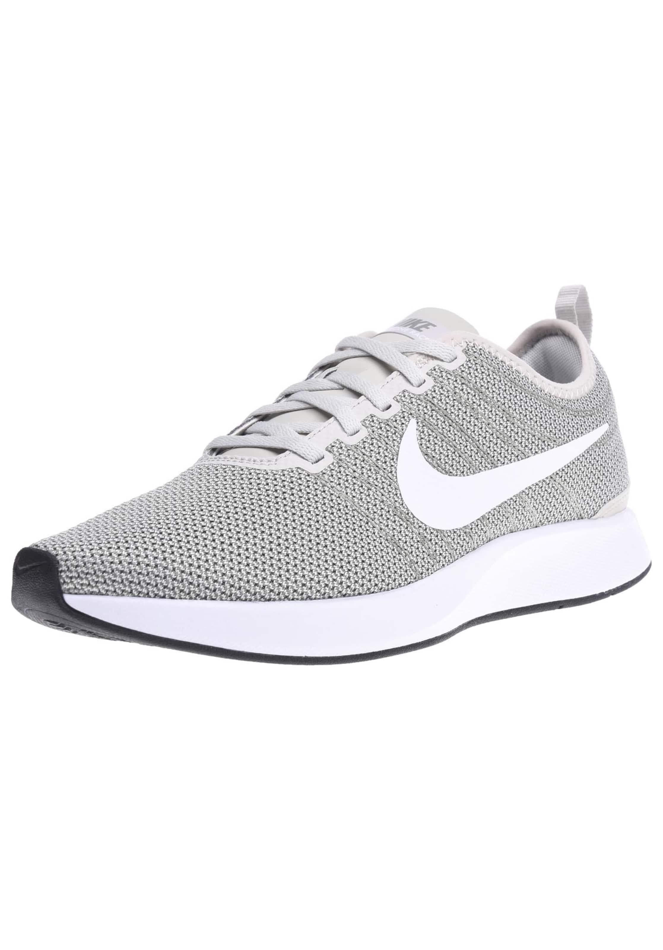 Nike Sportswear  Dualtone Racer  Sneaker