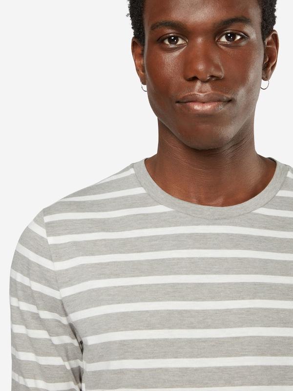 GAP Shirt 'Everyday'