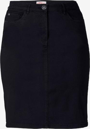SHEEGO Skirt in Black, Item view