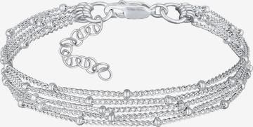 ELLI Bracelet in Silver