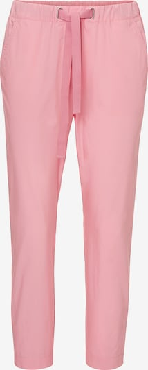 Marc O'Polo Hose in hellpink, Produktansicht