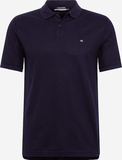 Calvin Klein Tričko - kobaltová modř, Produkt