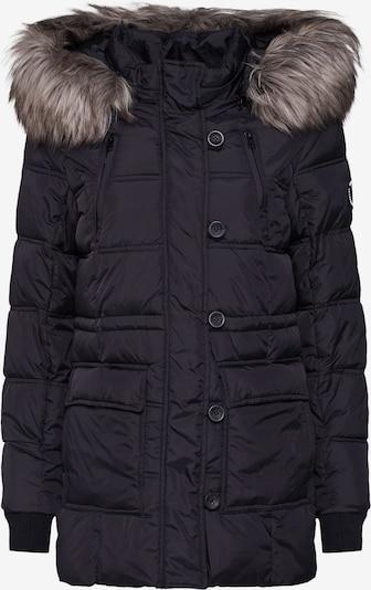ONLY Zimný kabát - čierna, Produkt
