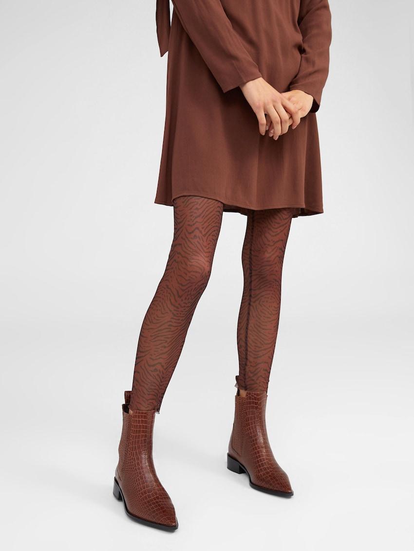 Leggings 'Marten'