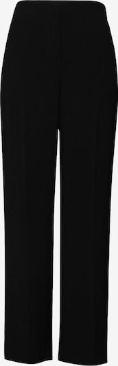 Kelnės 'Shadeh' iš EDITED , spalva - juoda, Prekių apžvalga