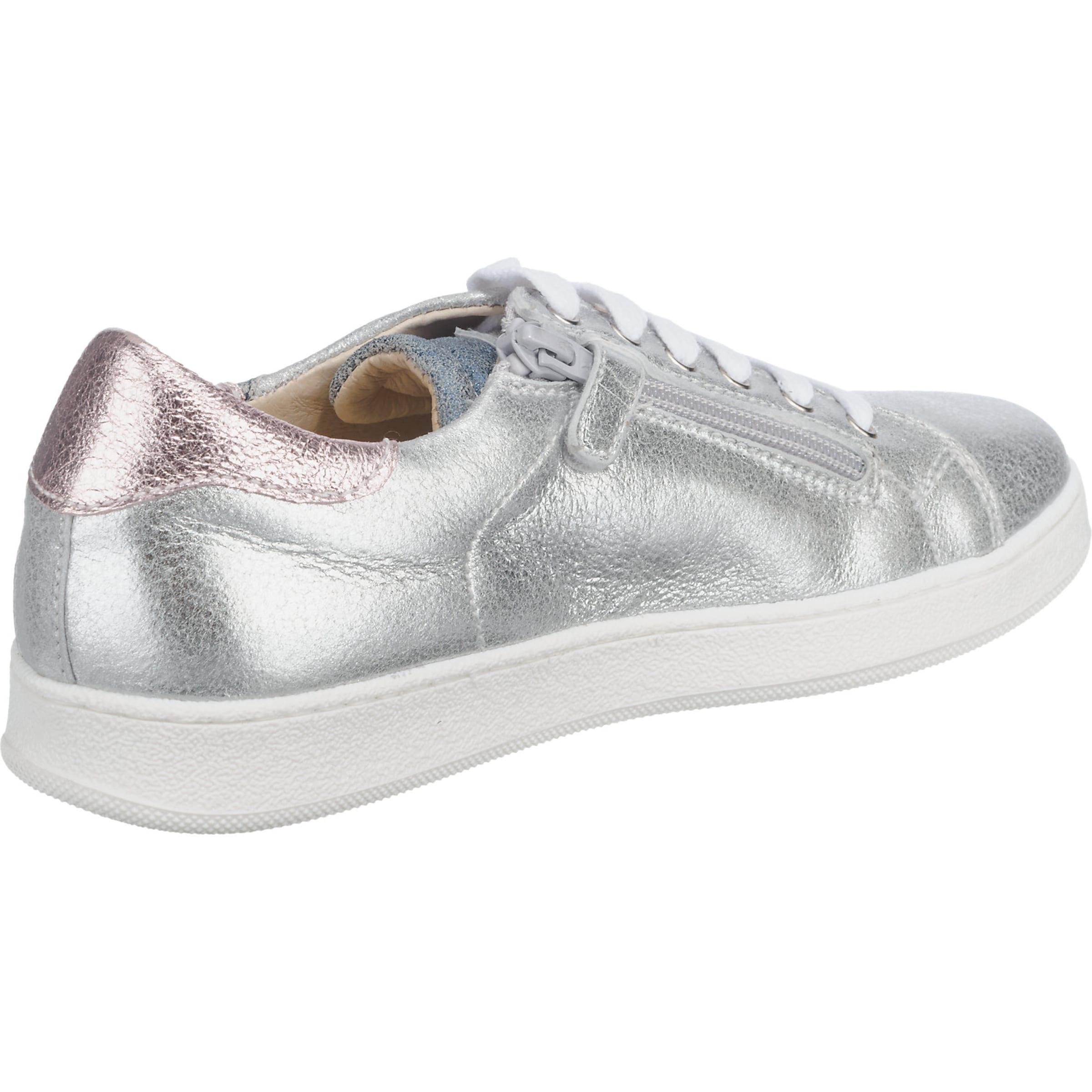 Spielraum Sast clic Sneakers Verkauf Finish Niedriger Preis Online Discounter 8hEnE334