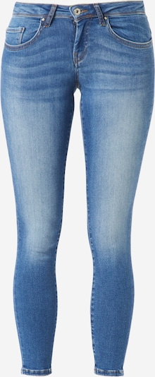 ONLY Jeans 'CORAL' in blue denim: Frontalansicht