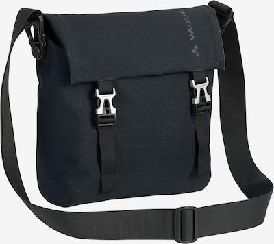 VAUDE Schoudertas in de kleur Zwart, Productweergave