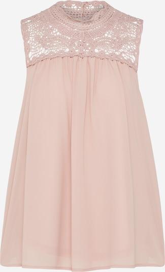 ONLY Top 'NEW CAT' | roza barva, Prikaz izdelka