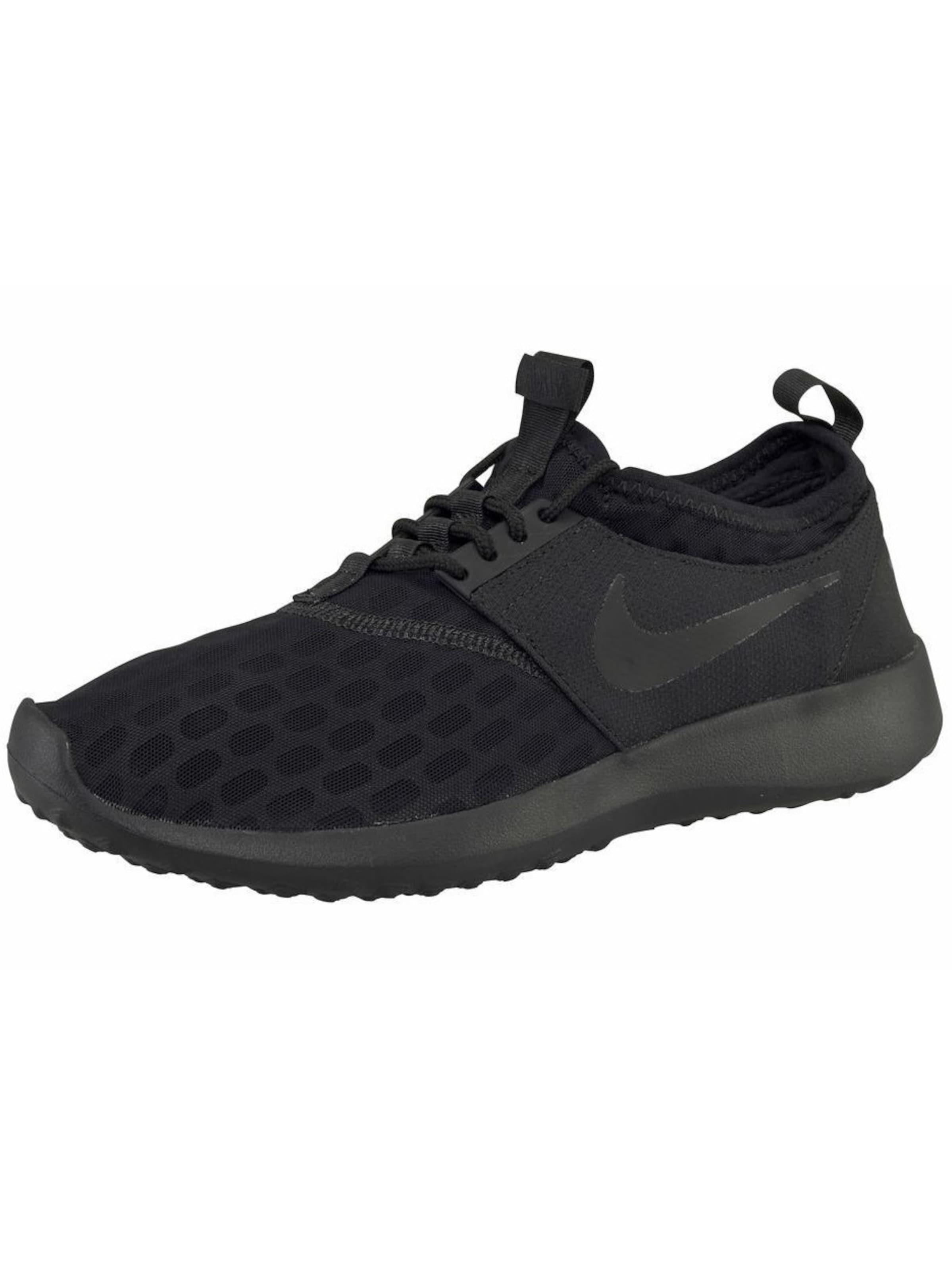 Steckdose Billig Großhandelspreis Günstiger Preis Nike Sportswear Sneaker 'JUVENATE' Billig Verkauf Vorbestellung Rabatt Wählen Eine Beste Outlet Rabatt Authentisch kQDgAto