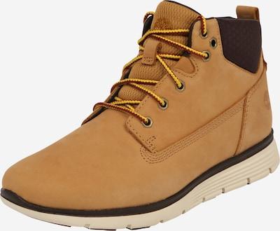 TIMBERLAND Sneaker High 'Killington Chukka' in braun, Produktansicht