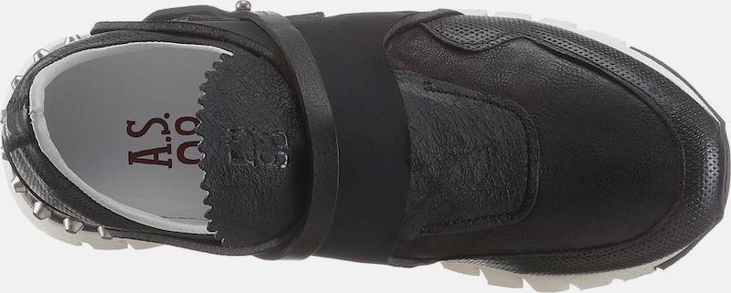Haltbare Mode billige Schuhe A.S.98 | Sneaker 'Denalux' Schuhe Gut getragene Schuhe