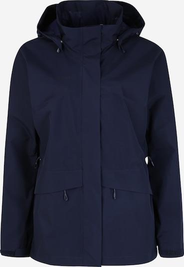 Laisvalaikio striukė 'Heritage HS' iš MAMMUT , spalva - tamsiai mėlyna, Prekių apžvalga