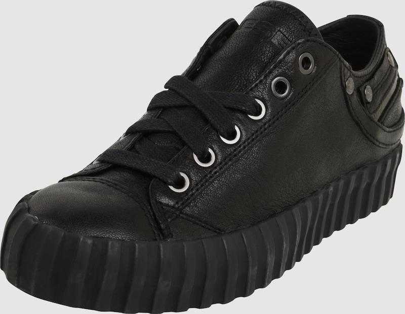 DIESEL | Sneaker 'MAGNETE'
