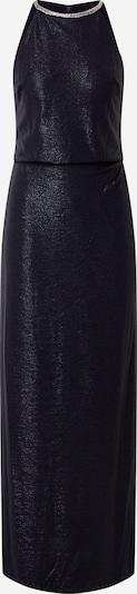 Lauren Ralph Lauren Suknia wieczorowa 'KIARA' w kolorze czarnym: Widok z przodu