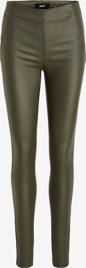 OBJECT Leggings in khaki, Produktansicht