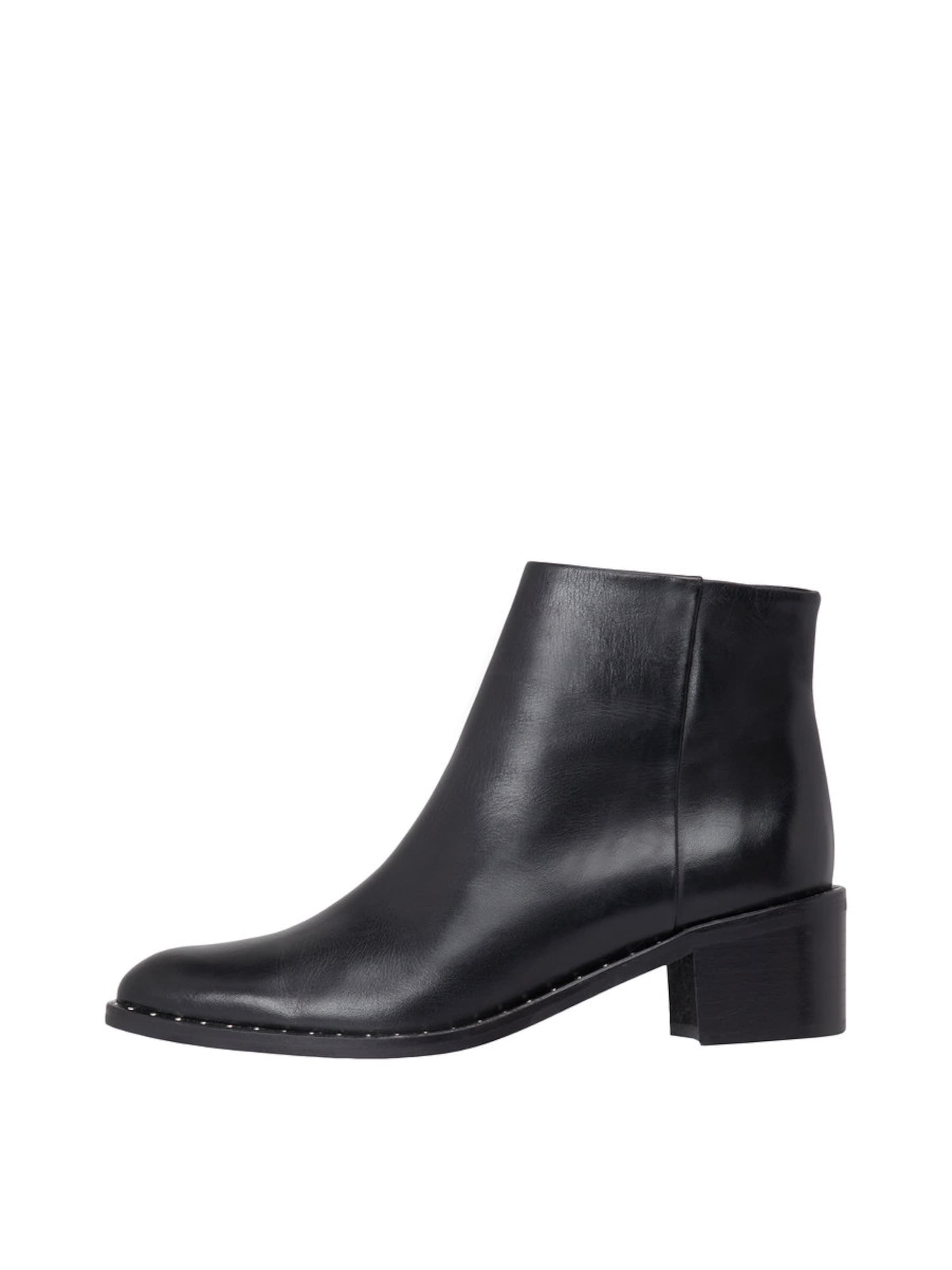 Haltbare Mode billige Schuhe Bianco | Stiefel Schuhe Gut getragene Schuhe