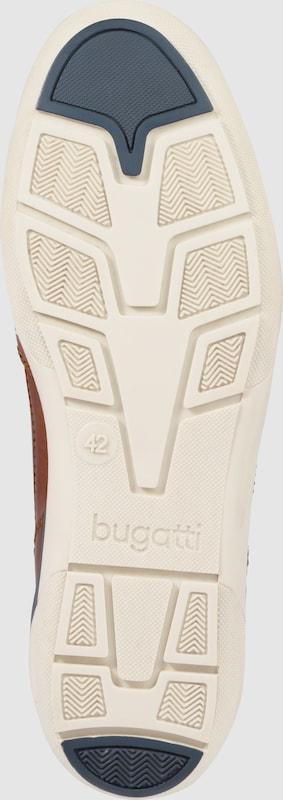 Haltbare Mode billige Schuhe bugatti bugatti bugatti | Sneaker 'Lake' Schuhe Gut getragene Schuhe 5557d0