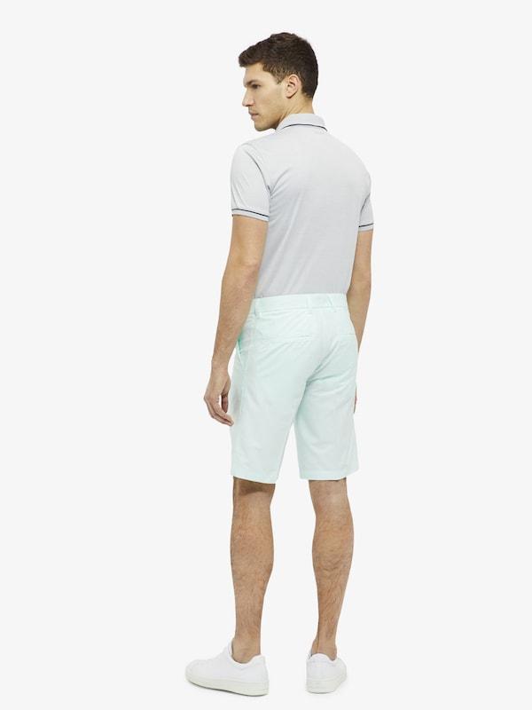 J.lindeberg Light Poly Shorts Somle