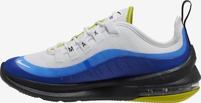 Nike Sportswear Sneaker 'AIR MAX AXIS' in mischfarben, Produktansicht
