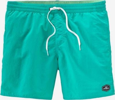 O'NEILL Badeshorts in grün, Produktansicht