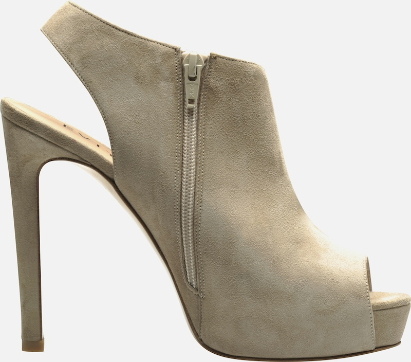 EVITA Günstige Sandalette Günstige EVITA und langlebige Schuhe 132f0d