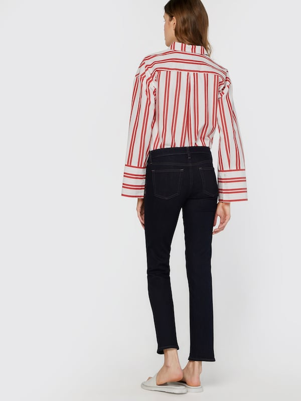 GAP Jeans 'STRGHT RINSE'