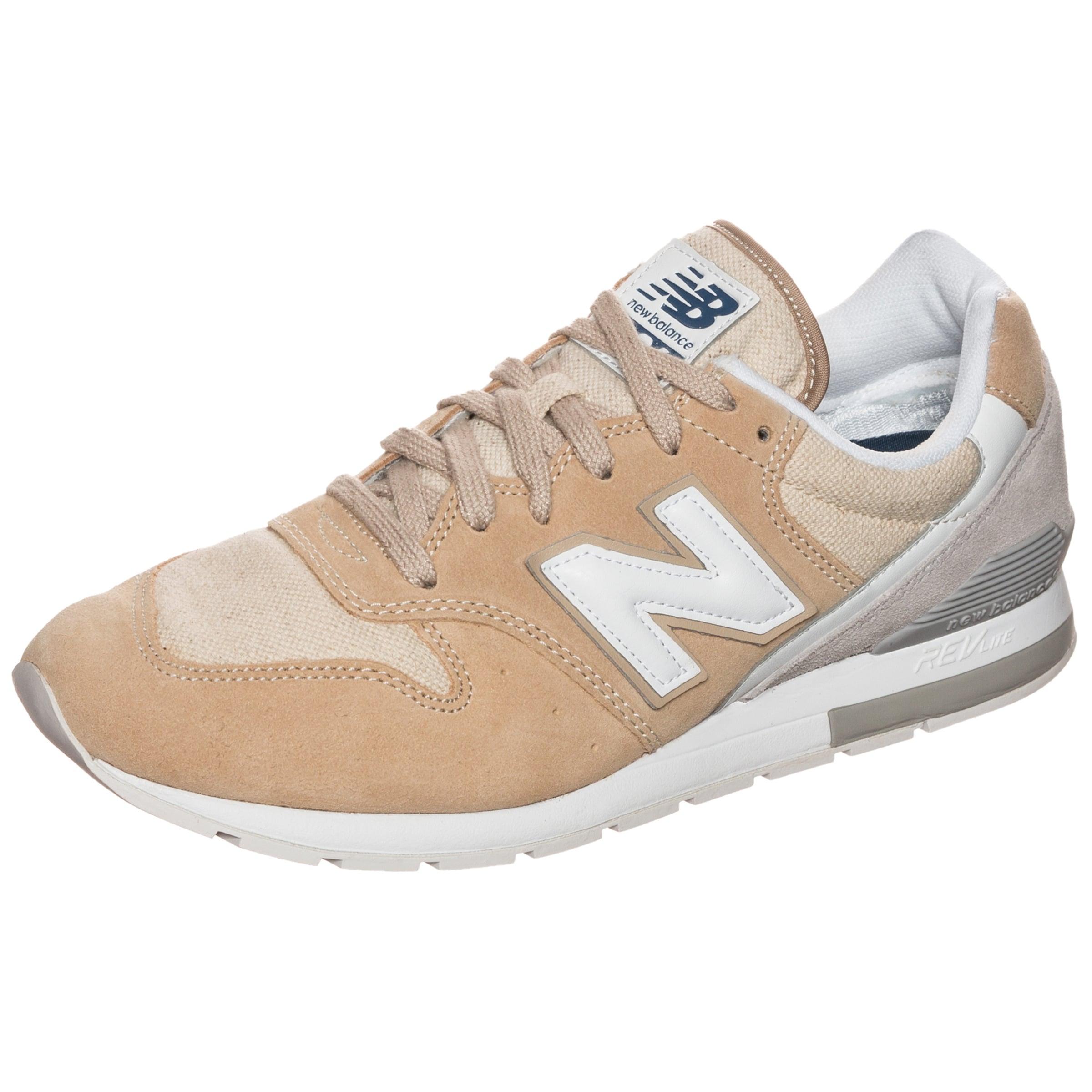 new balance  MRL996-JY-D  Sneaker