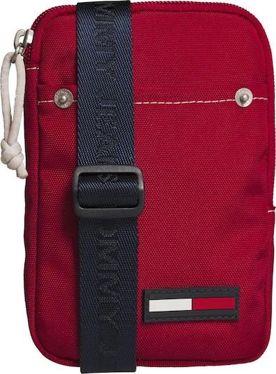 Tommy Jeans Tasche in weinrot, Produktansicht